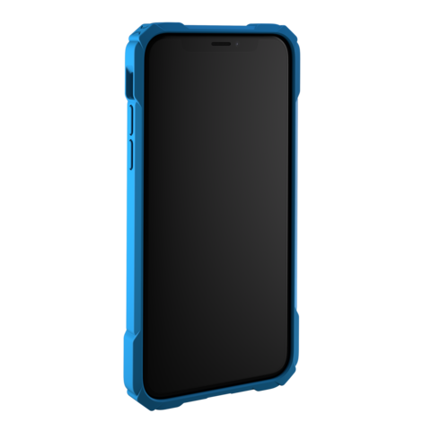 RALLY_iPXS-MAX_BLUE-ORANGE_3-4 Front.png