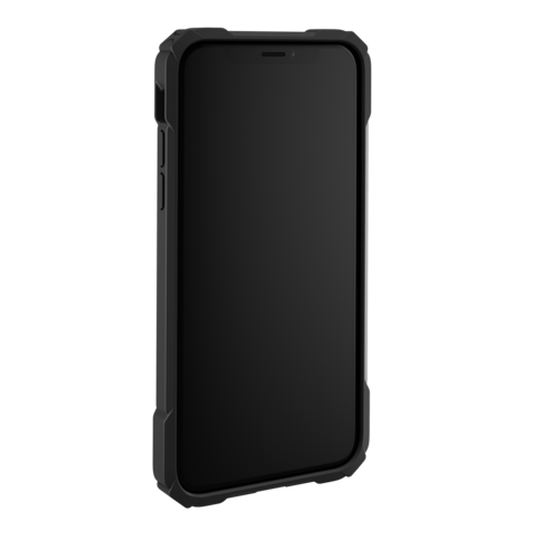 RALLY_iPXS-MAX_BLACK_3-4 Front.png