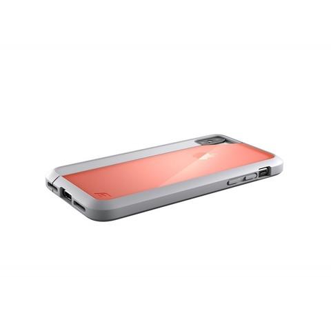 ec-iphone-xr- (1).jpg
