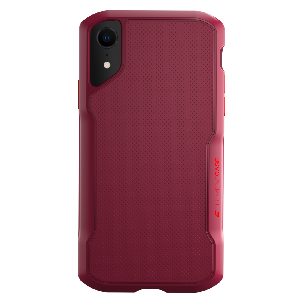 SHADOW_iXR_RED_Orth Back_NoPhone.png