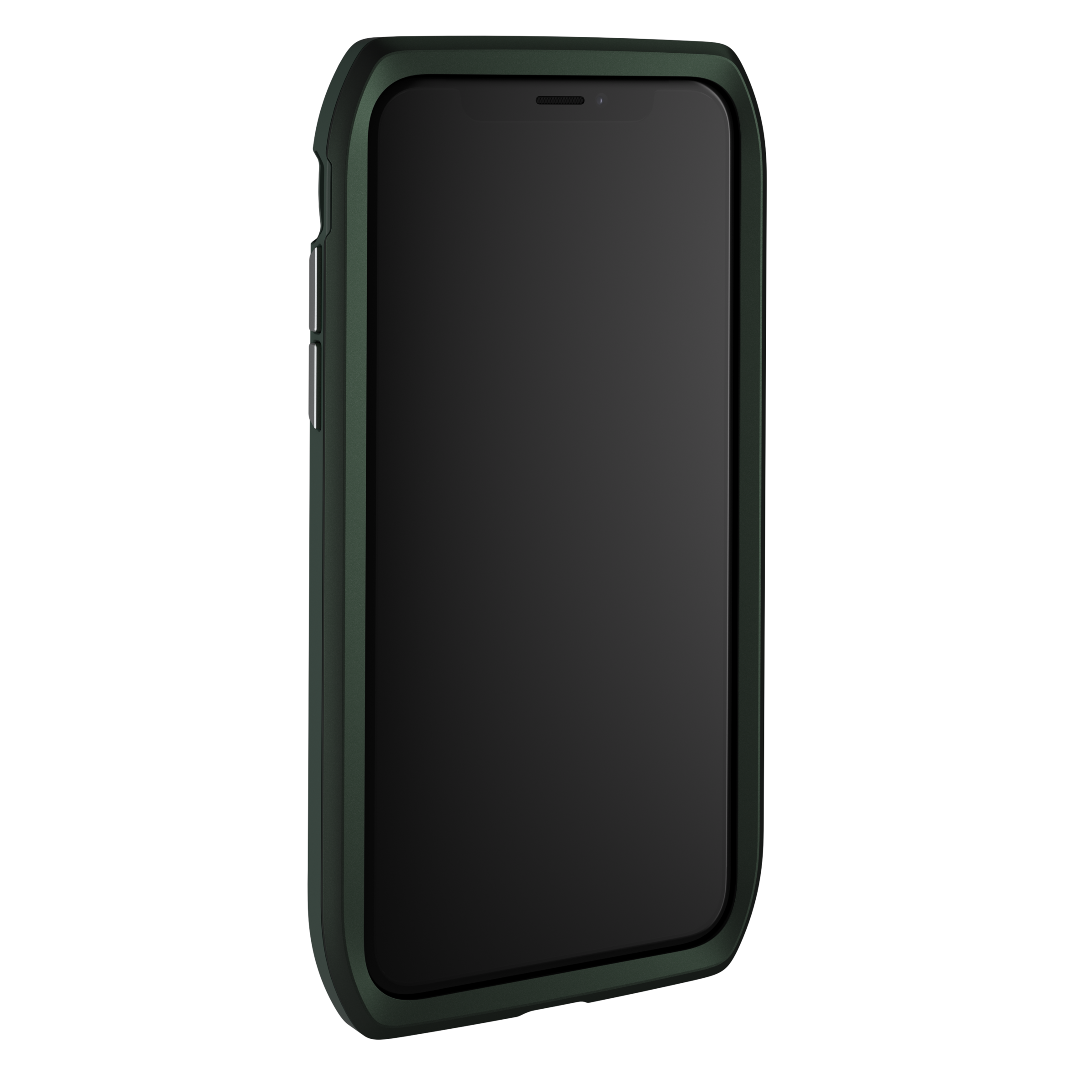 ENIGMA_IPXS-MAX_GREEN_3-4 Front.png