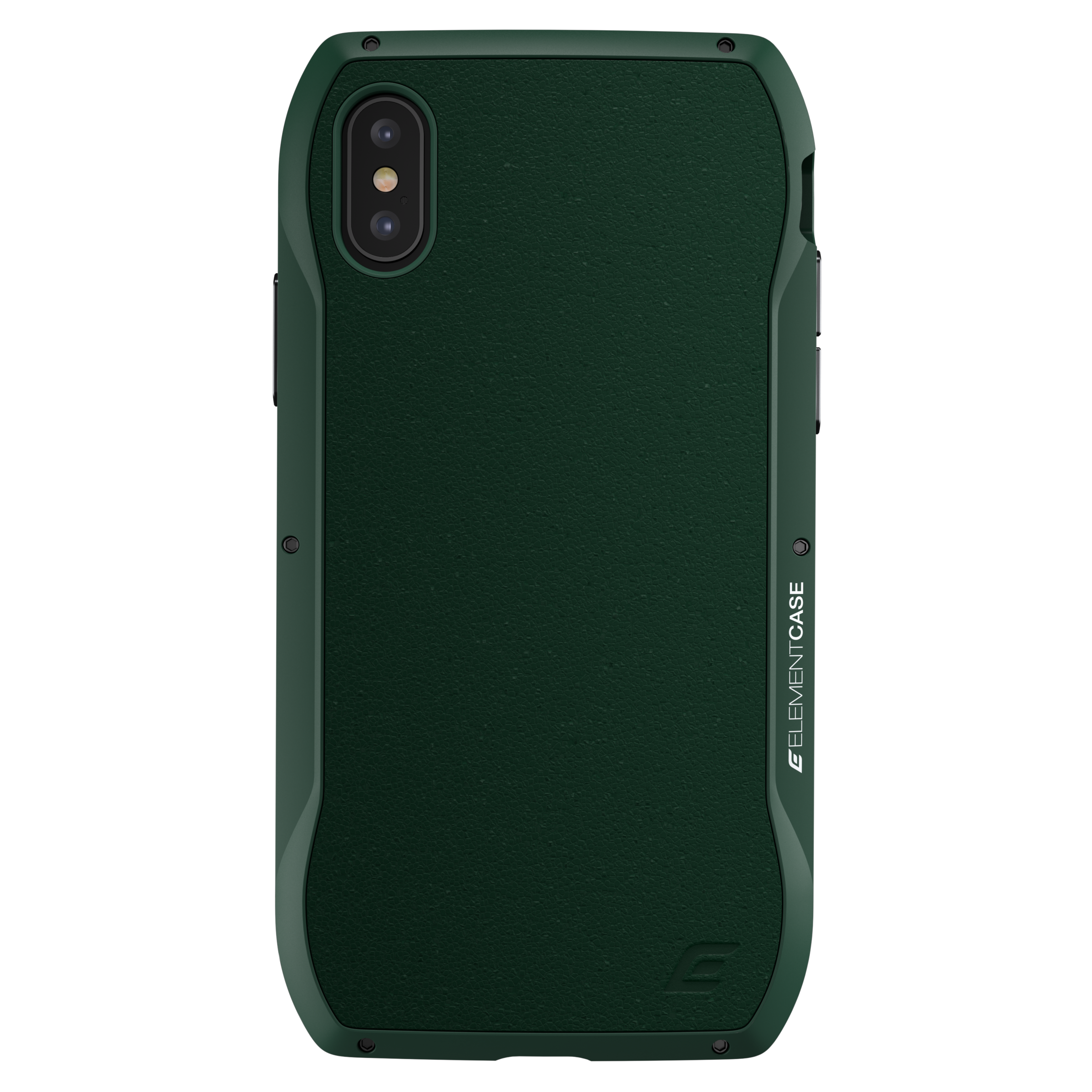 ENIGMA_IPXS-MAX_GREEN_Orth Back.png