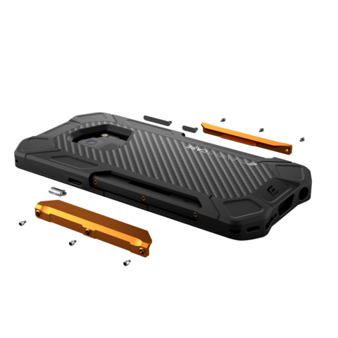 FORMULA S9 BLACK-ORANGE Exploded Flat Back.png