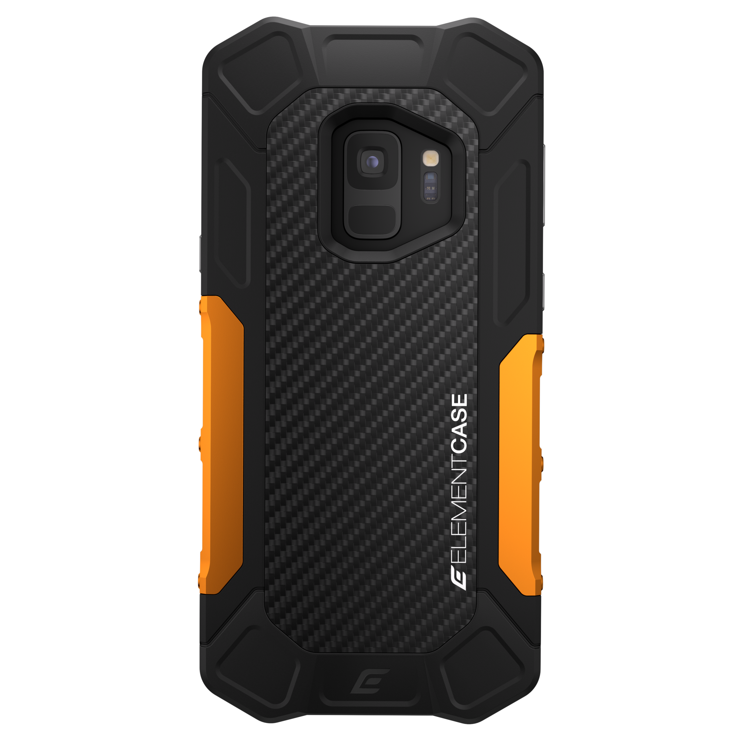 FORMULA S9 BLACK-ORANGE Orth Back.png