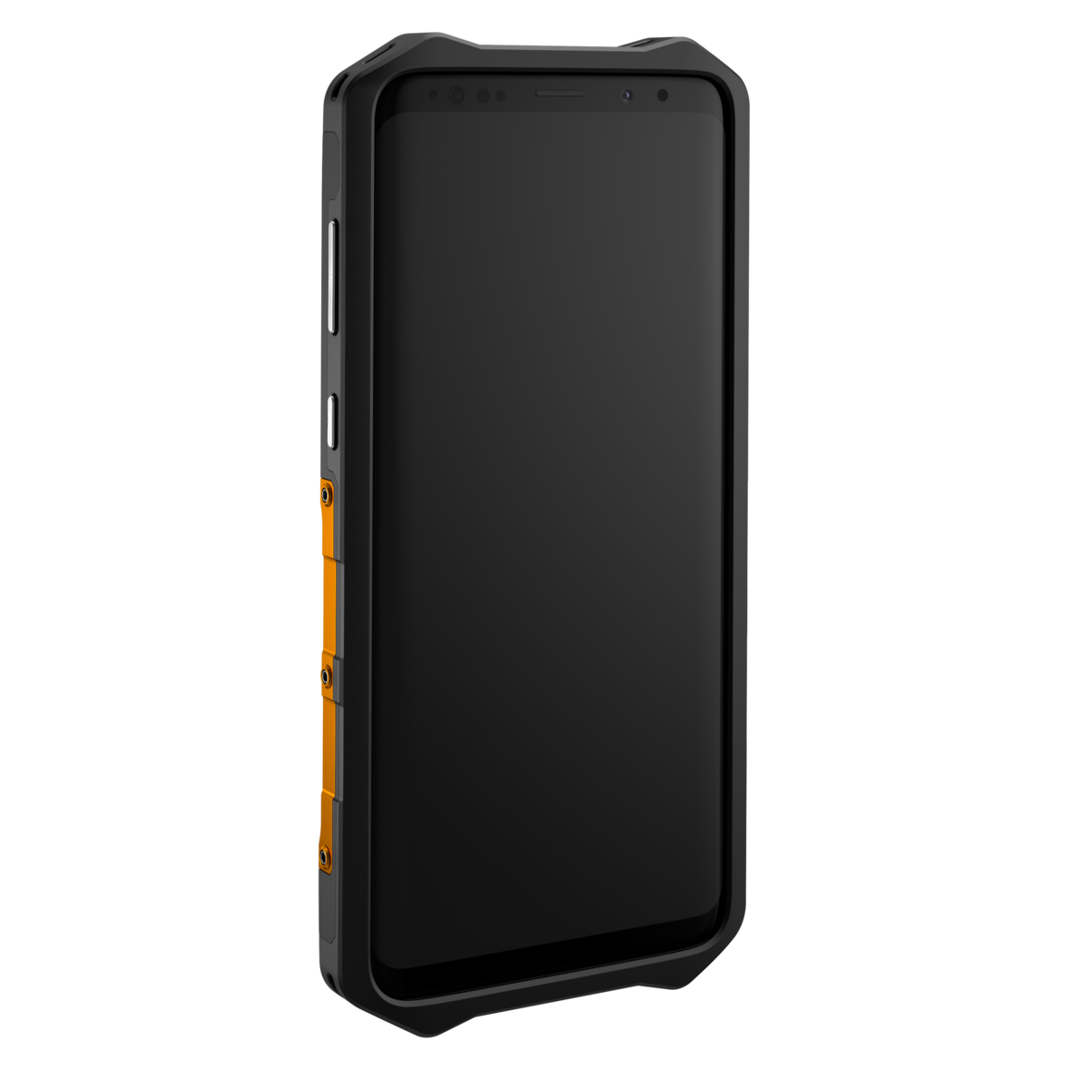 FORMULA S9+_BLACK-ORANGE_3-4 Front (2).png