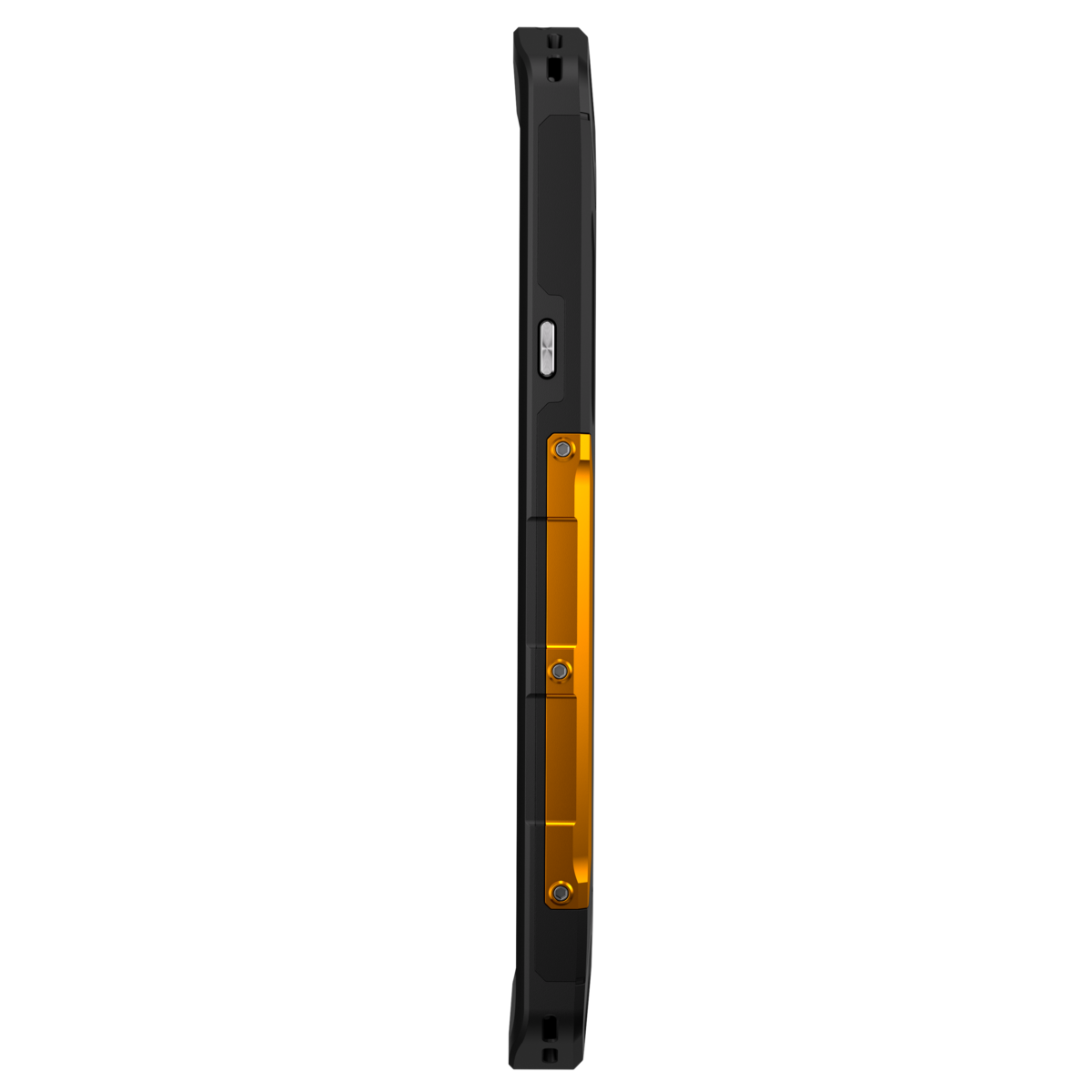 FORMULA S9+_BLACK-ORANGE_Orth Side R (2).png