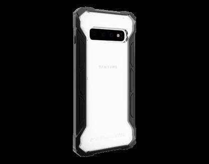 ECX1-Rally_S10_6-1_BLACK_3-4-Back-white-phone-416x326.png