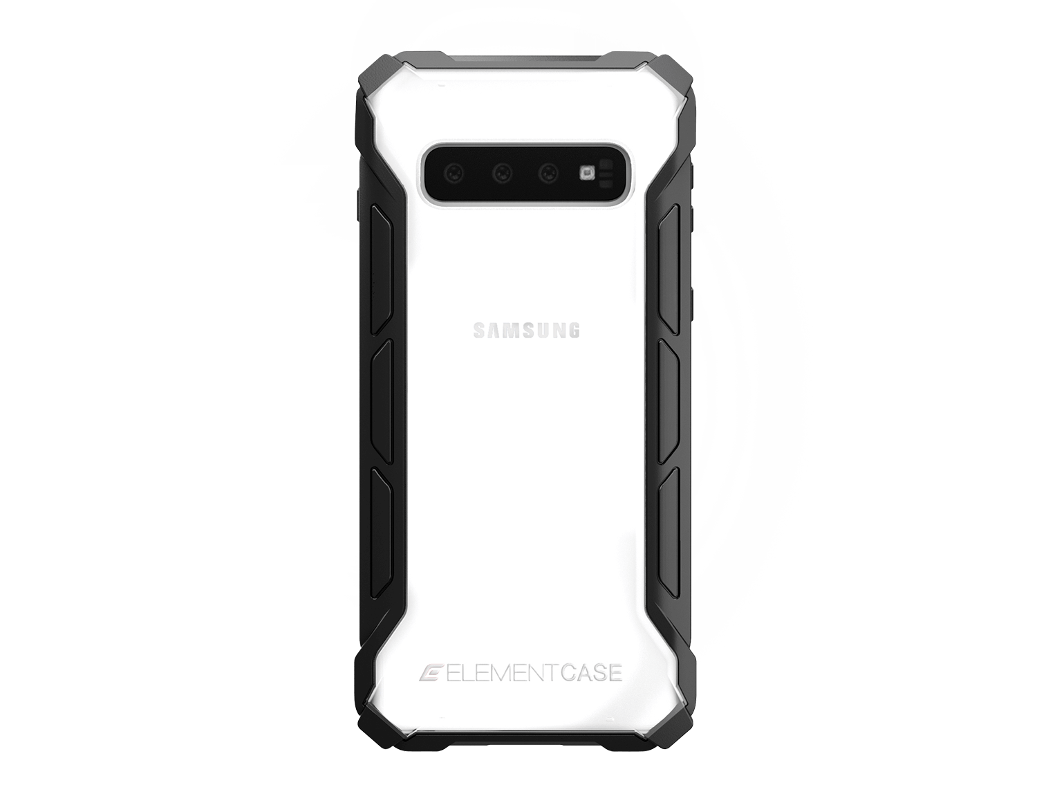 ECX1-Rally_S10_6-1_BLACK_BACK-ORTH-white-phone-2.png