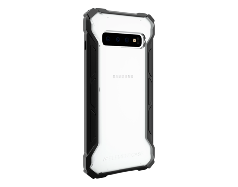 ECX1-Rally_S10_6-1_BLACK_3-4-Back-white-phone.png