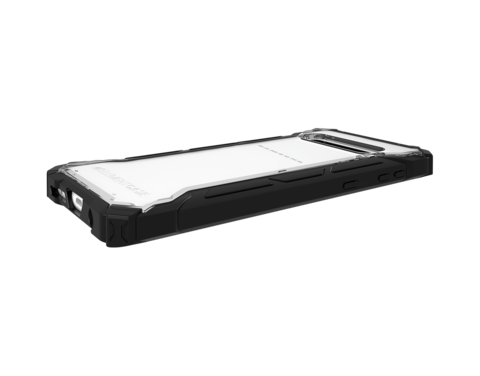 ECX1-Rally_S10_6-1_Black_flat-back_white-phone.png