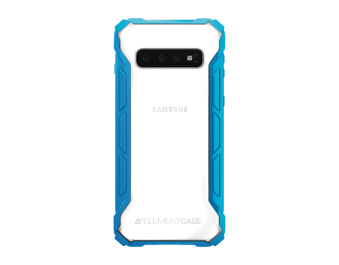 ECX1-Rally_S10-Plus_6-4_BLUE_BACK-ORTH-white-phone (1).png