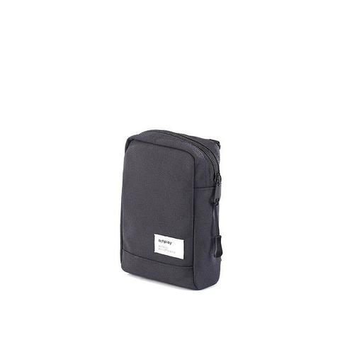 Daypack6_8a53a171-6f99-4386-9a13-f67138df1bf8_620x.jpg