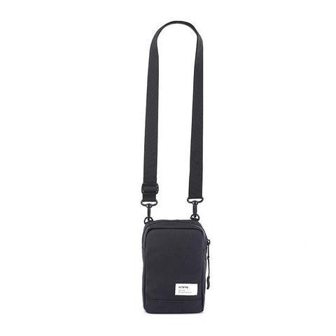 Daypack10_51734aaf-e003-4352-a054-66be142a868b_620x.jpg