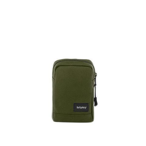 Daypack_pouch1_620x.jpg