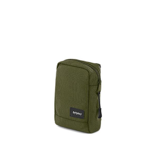 Daypack_pouch2_620x.jpg