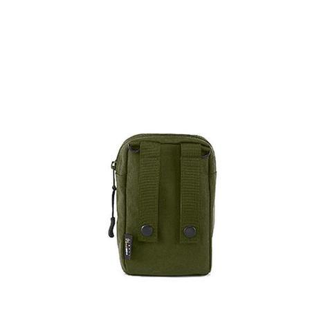 Daypack_pouch4_620x.jpg