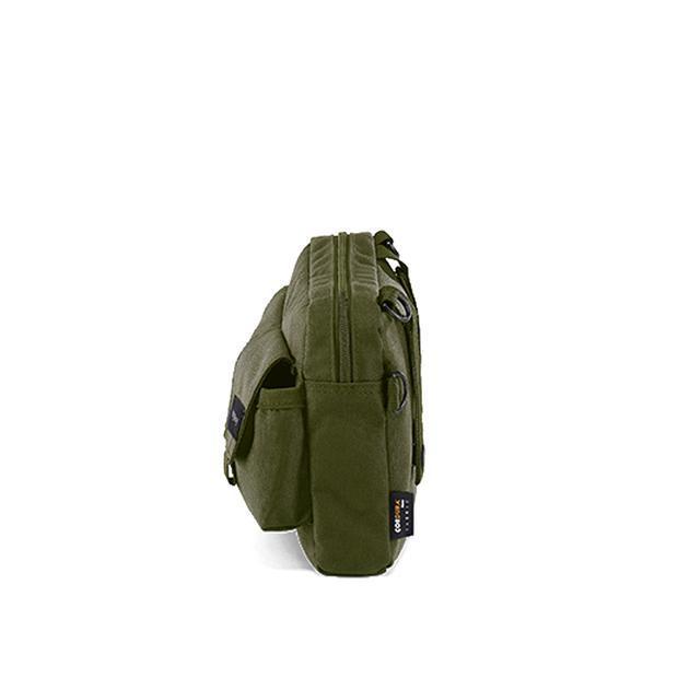 Shoulder_bag3_bfe8f5cc-7dd3-483c-b866-2997596b9967_620x.jpg