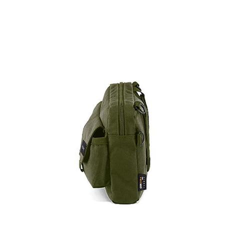 Shoulder_bag3_bfe8f5cc-7dd3-483c-b866-2997596b9967_620x.jpg