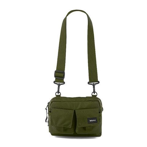 Shoulder_bag6_43c83efb-732d-4792-b76a-087464128c0b_620x.jpg