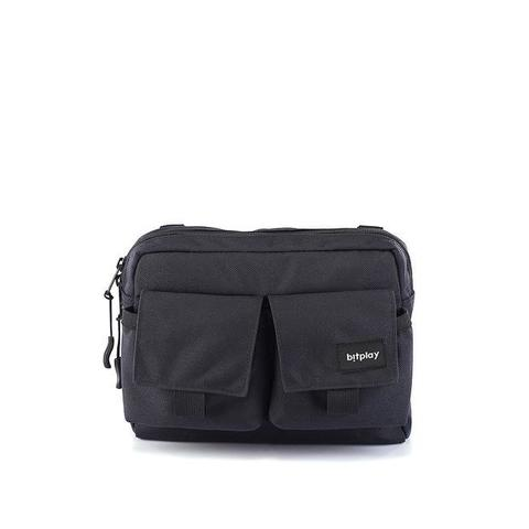 Shoulder_Bag1_1082586a-de33-479d-adc8-a2c087637954_620x.jpg