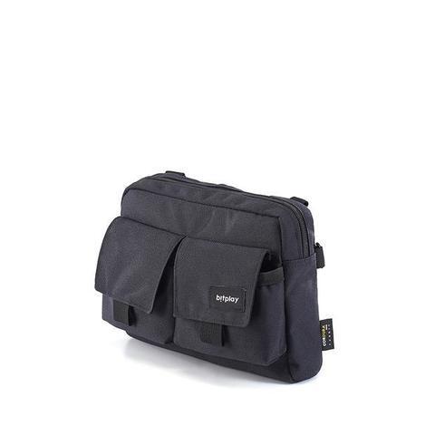 Shoulder_Bag2_8cd97a5e-86b4-4abb-86a5-1b27d033adc7_620x.jpg