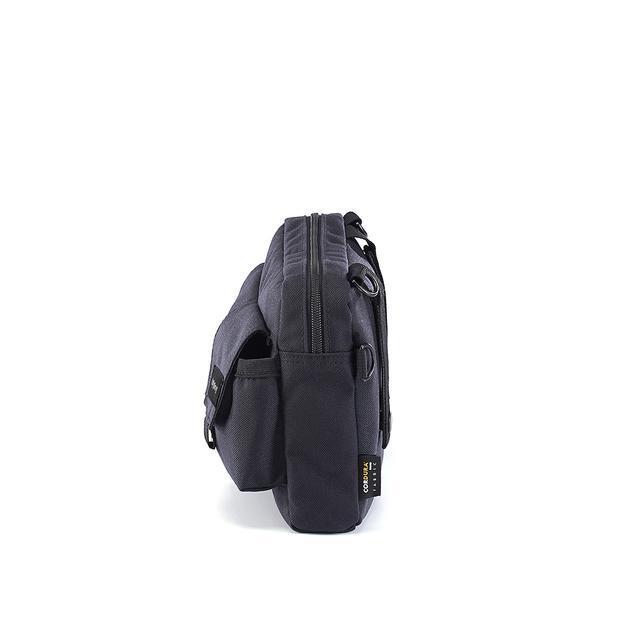 Shoulder_Bag3_88b196be-895d-4b66-a253-f58bb8634787_620x.jpg