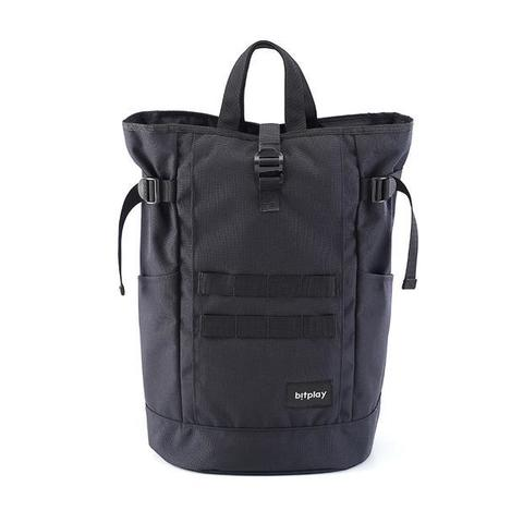 Backpack1_620x.jpg