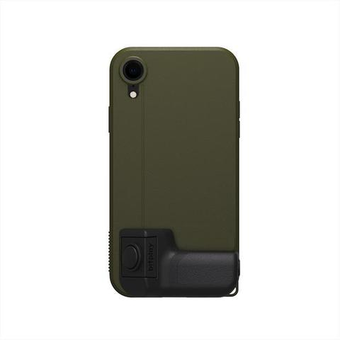 XR_GRIP_green_620x.jpg