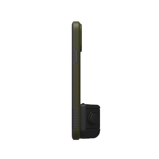 XS_GRIP_green_25763162-55ac-4889-bc95-ca2781122a0f_620x.jpg