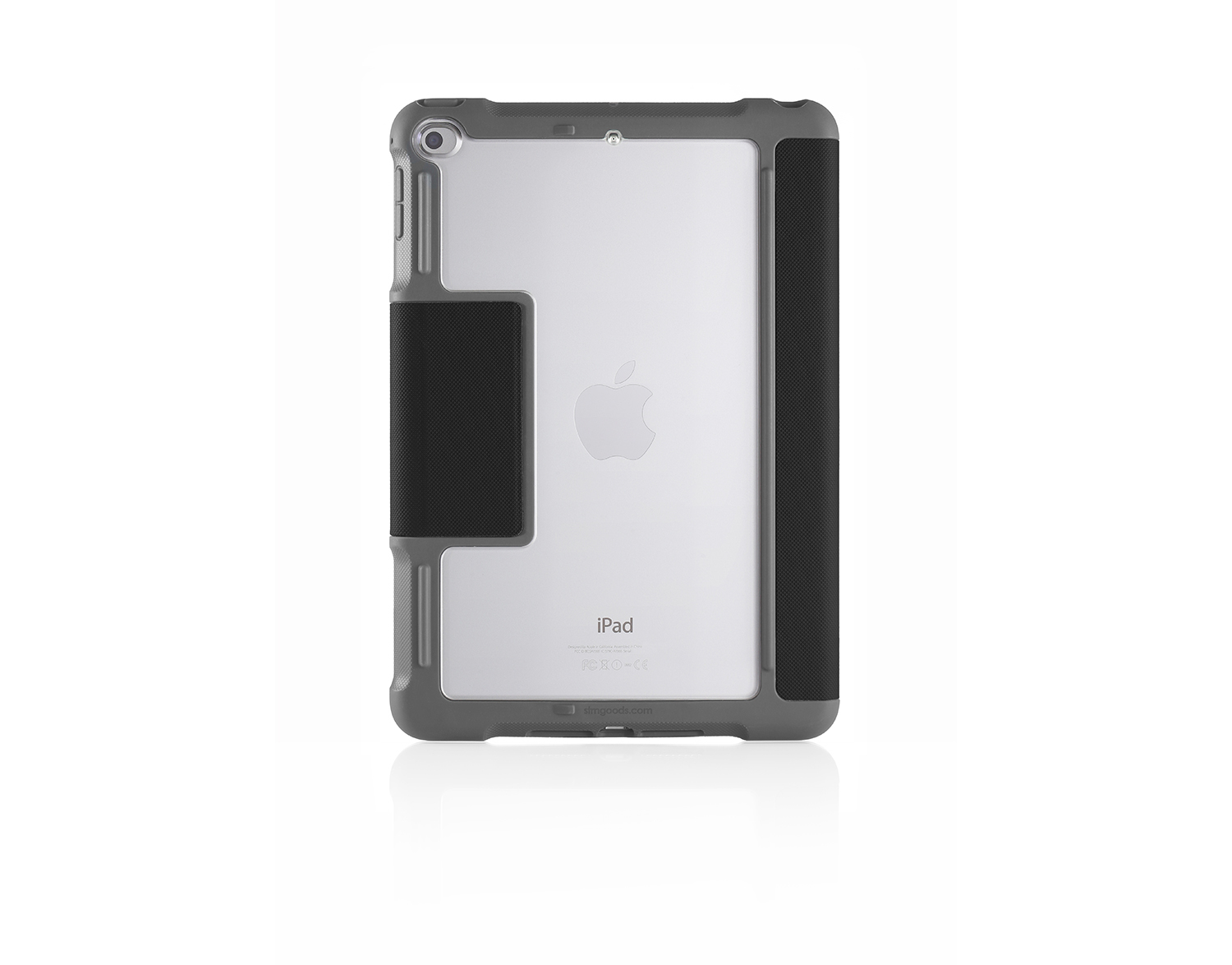 stm-dux-iPad-mini-5-back.jpg