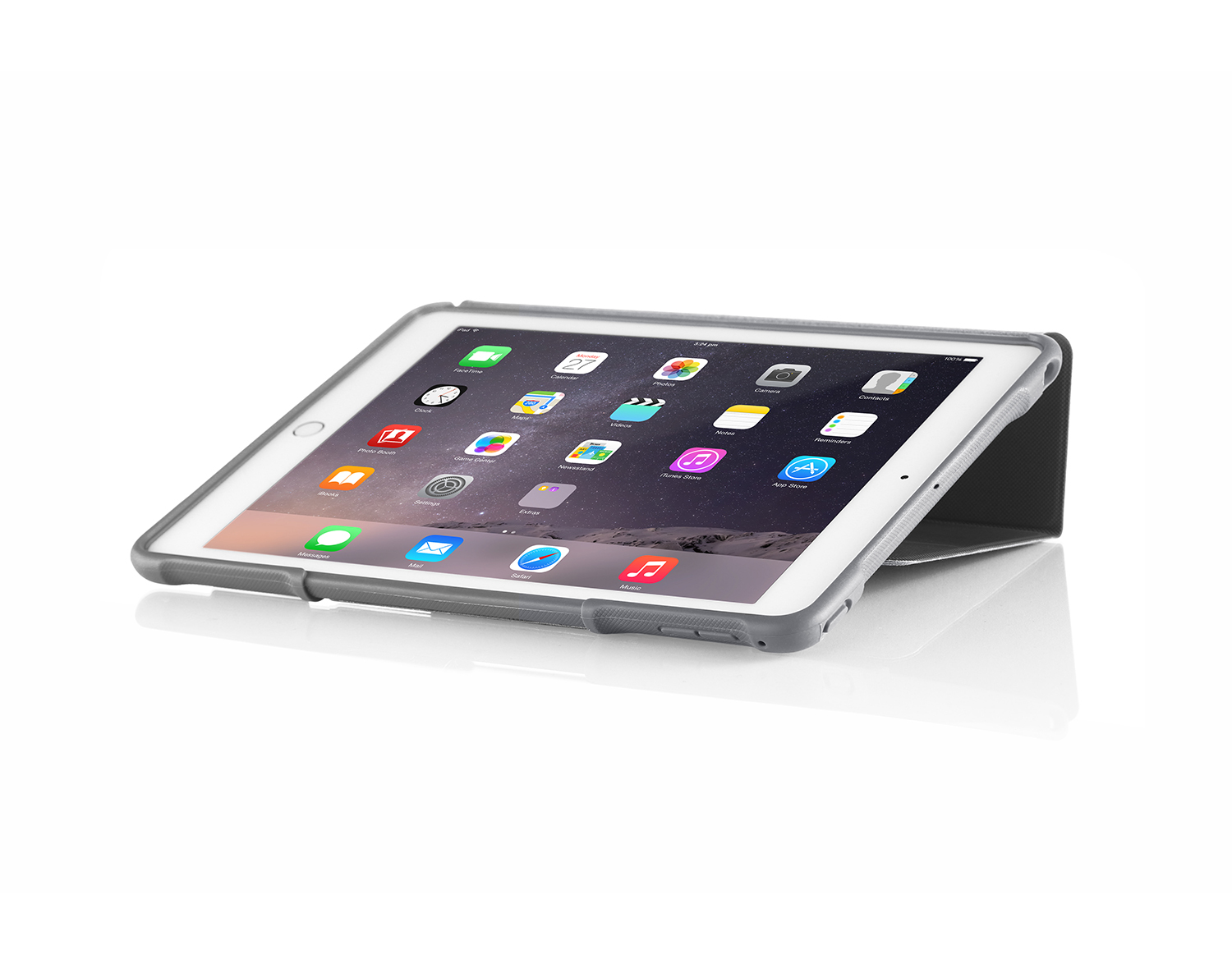 stm-dux-iPad-mini-5-front-typing.jpg