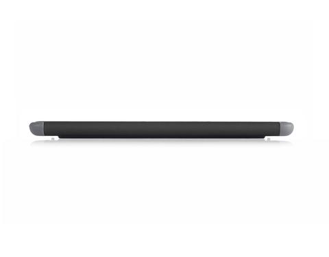 stm-dux-iPad-mini-5-profile-L.jpg