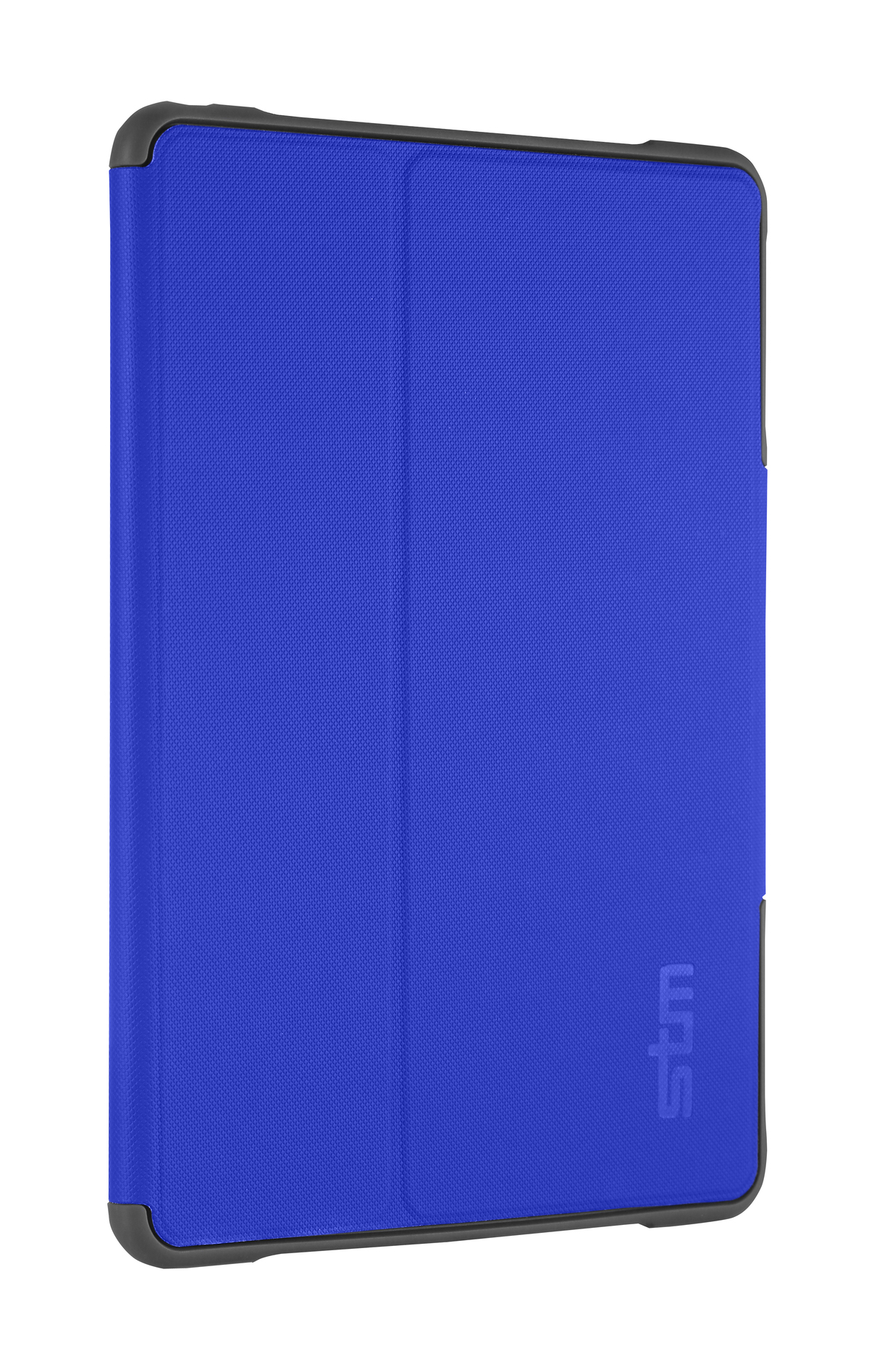 stm dux ipad air 2 front angle blue hires (2).jpg