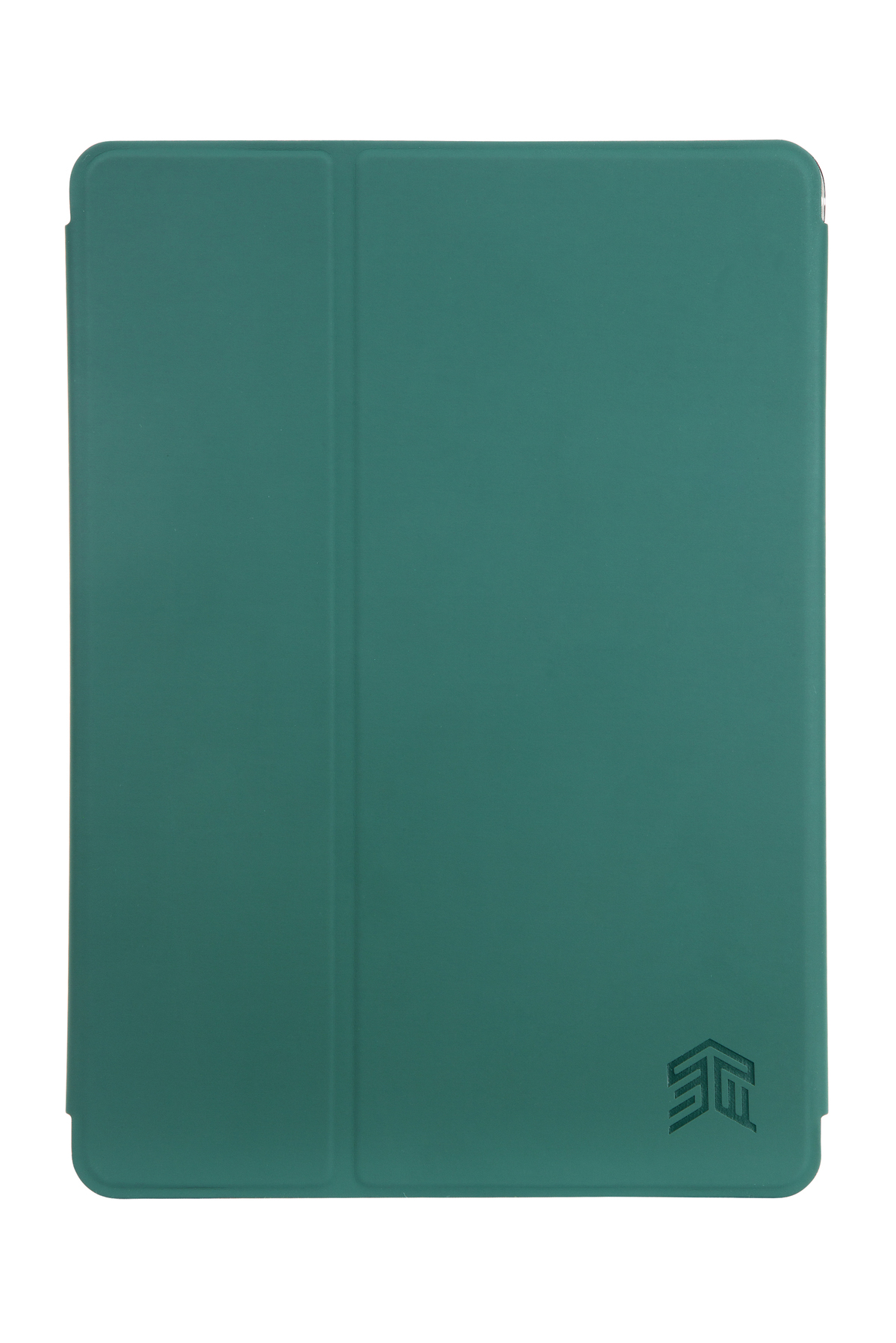 STM-2017-Studio-iPad-5thGen-Dark-Green-Front.jpg