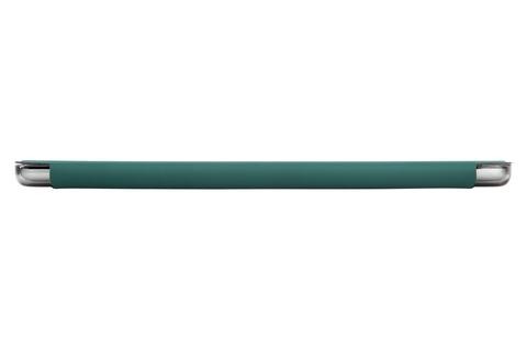 STM-2017-Studio-iPad-5thGen-Dark-Green-Profile-L.jpg
