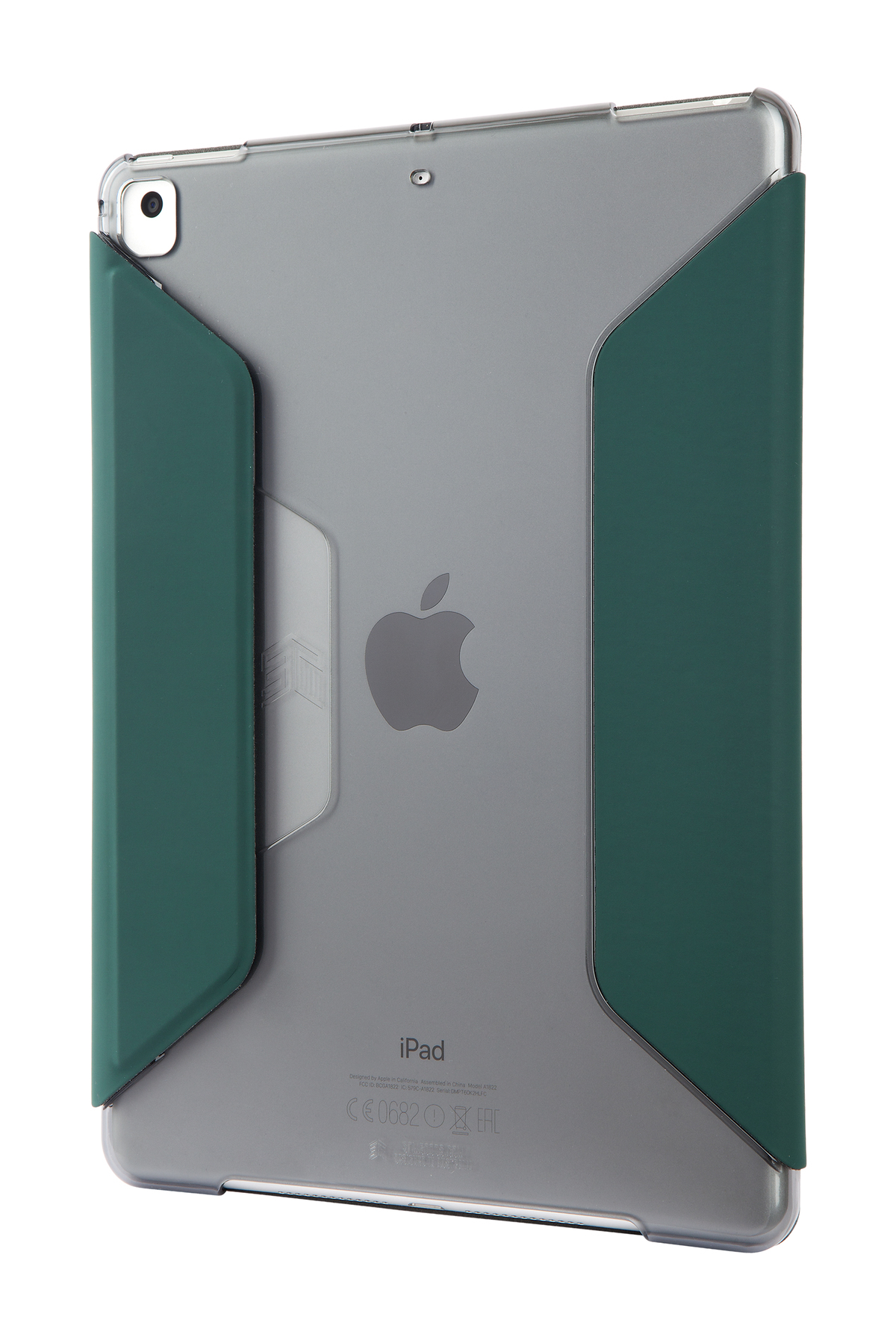 STM-2017-Studio-iPad-5thGen-Dark-Green-Rear-Angle-L.jpg