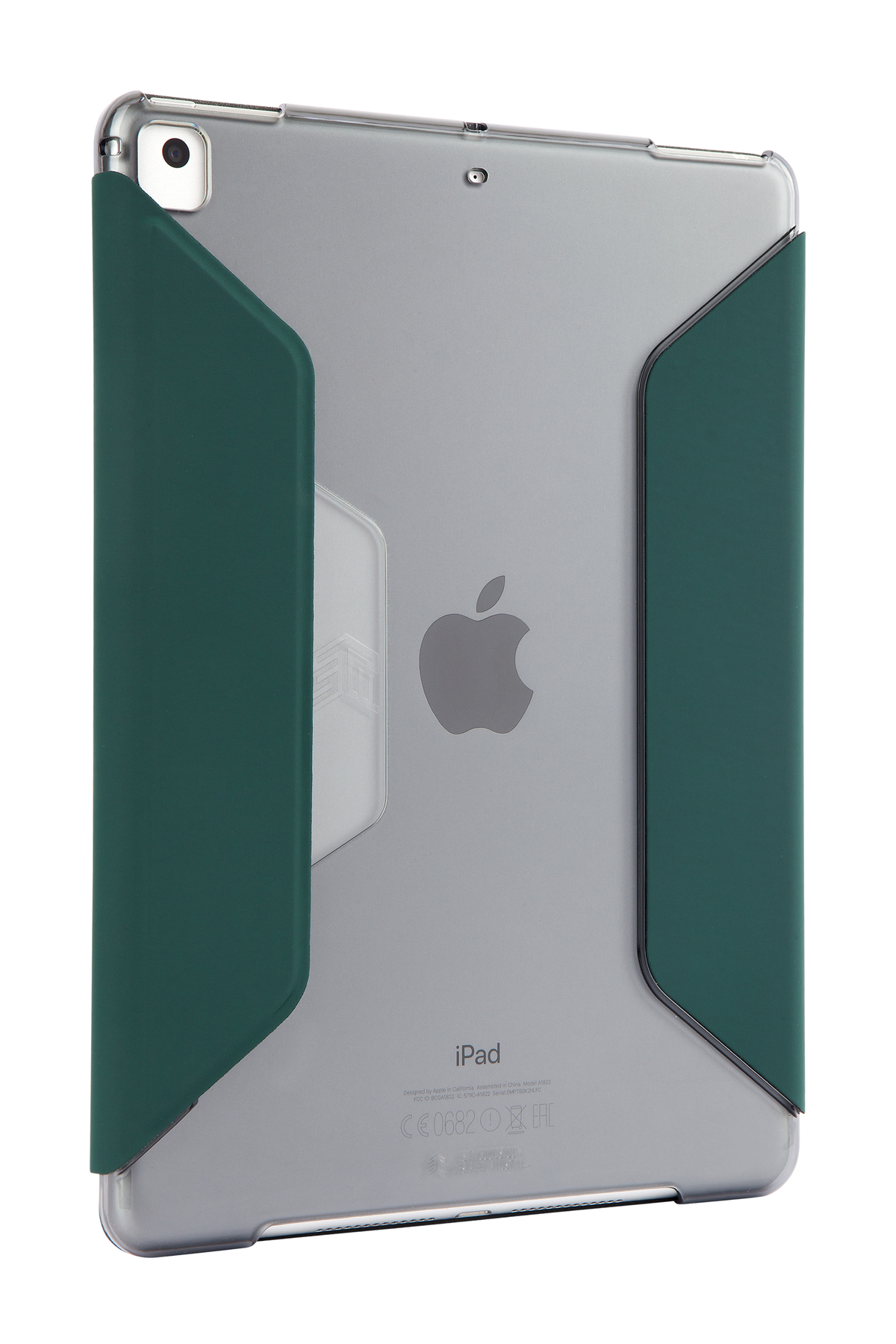 STM-2017-Studio-iPad-5thGen-Dark-Green-Rear-Angle-R.jpg