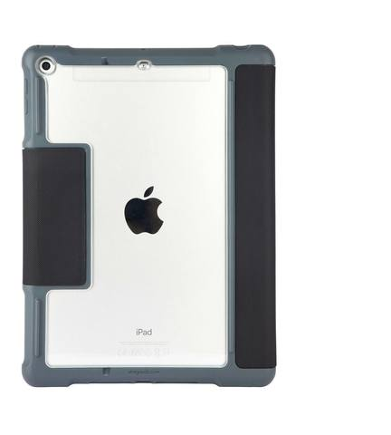 STM-2018-Dux-Plus-iPad-9-7-6thgen-Black-Rear-Angle.jpg.jpg