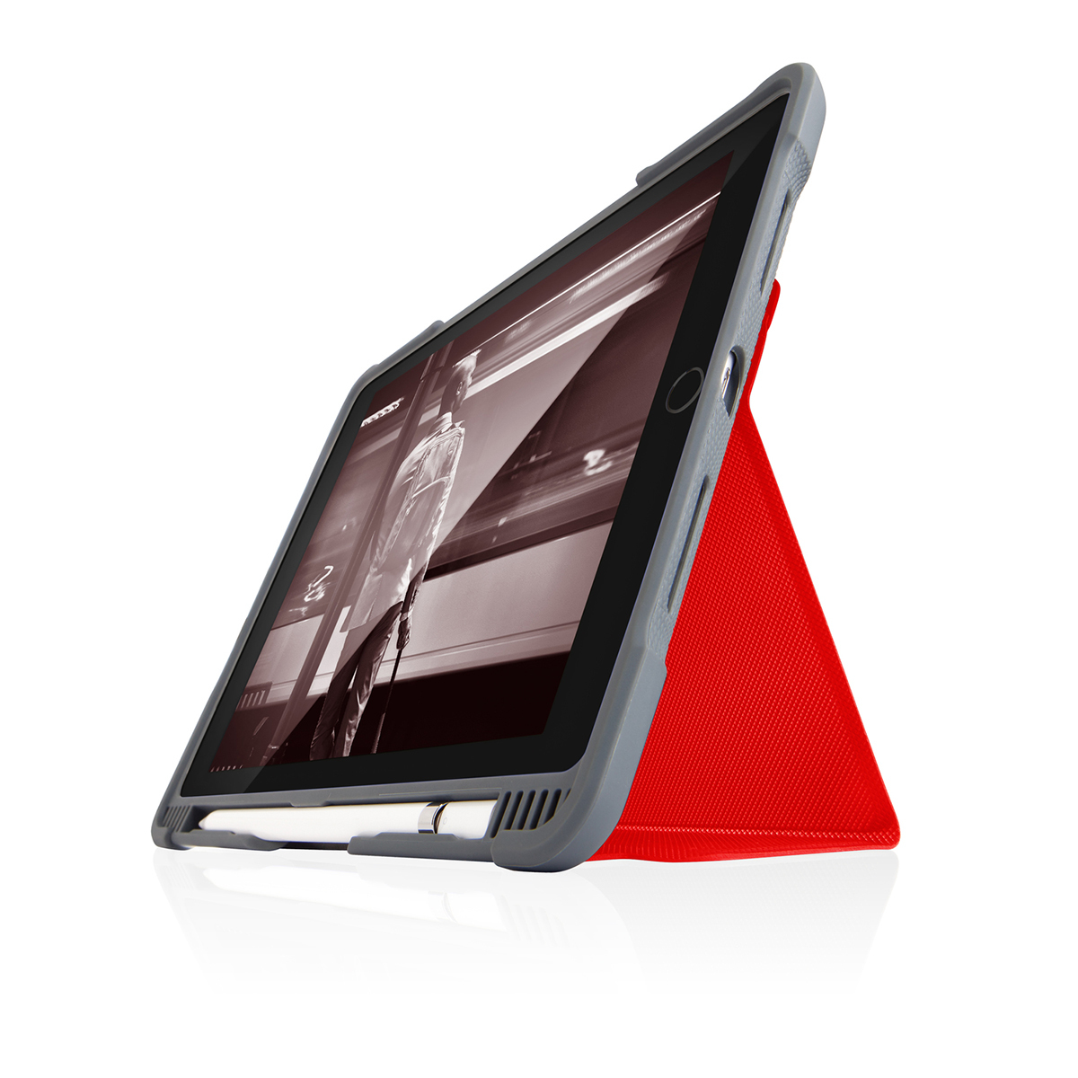 STM-2017-Dux-Plus-iPad-Pro-10-Red-High-Angle-Screen-.jpg