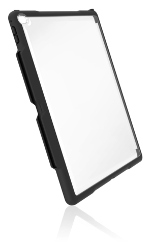 STM dux iPad Pro black rear angle case R 2.jpg
