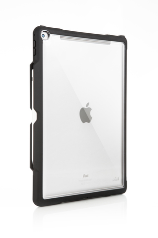 STM dux iPad Pro black rear angle R.jpg