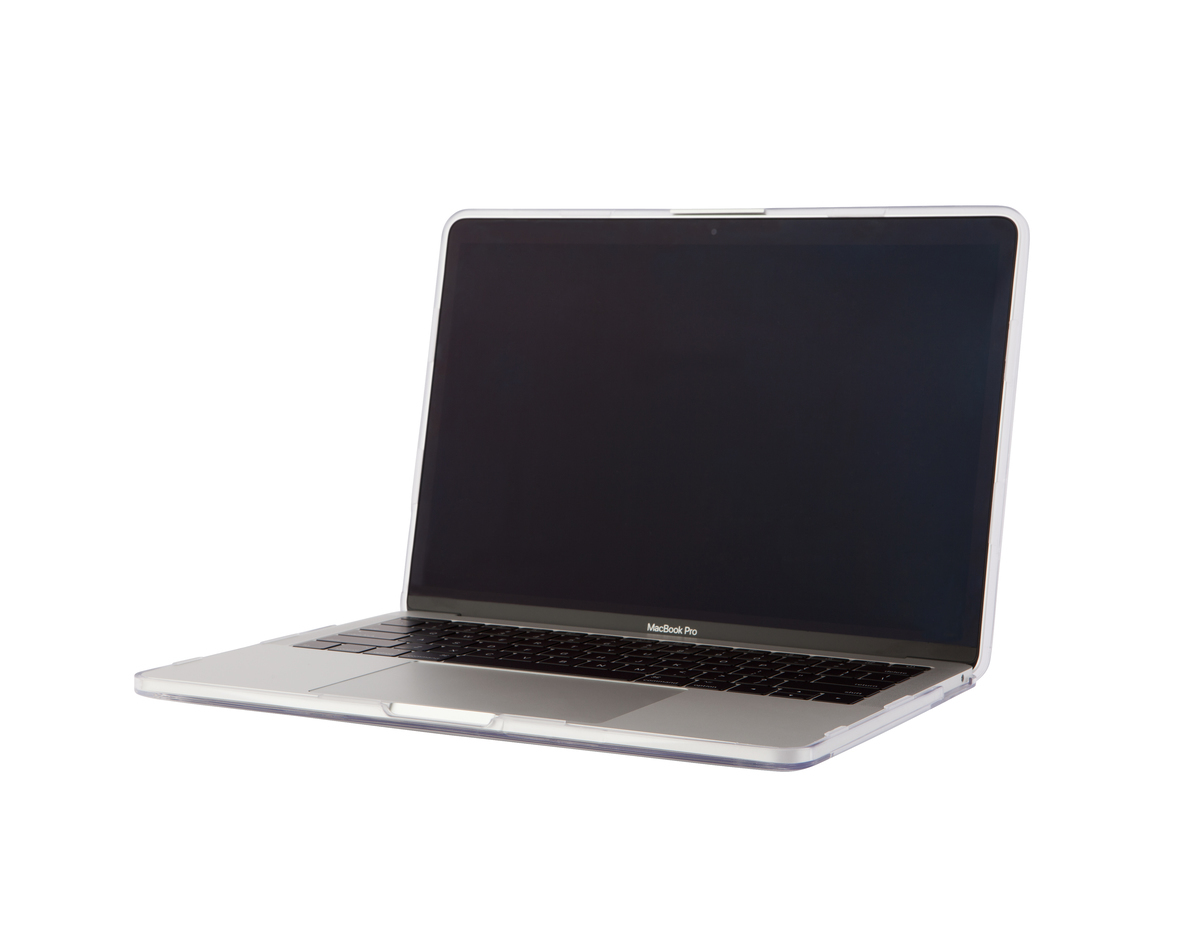 STM-Hynt-2017-Macbook-Pro-13-Clear-Viewing-Angle-Front-L.jpg