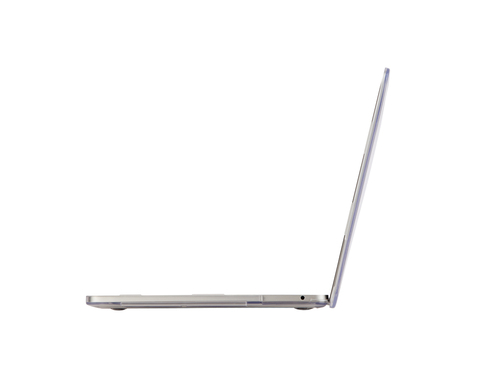 STM-Hynt-2017-Macbook-Pro-13-Clear-Profile-Standing-L.jpg