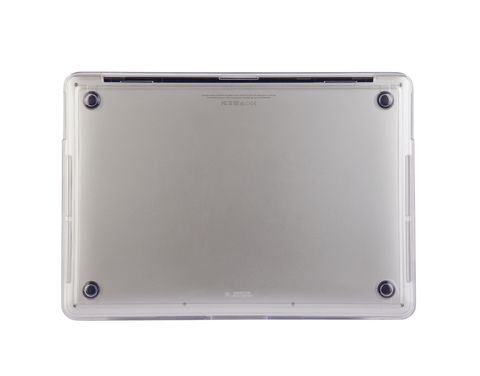 STM-Hynt-2017-Macbook-Pro-13-Clear-Square-Back.jpg