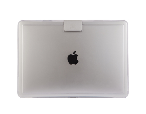 STM-Hynt-2017-Macbook-Pro-13-Clear-Square-Front.jpg