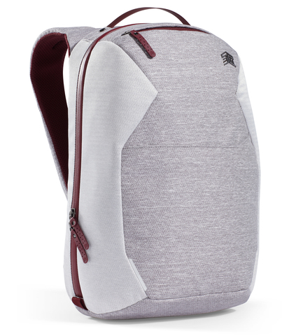 STM-2018-Myth-Collection-18L-Backpack-WindsorWine-Front-Angle (2).jpg