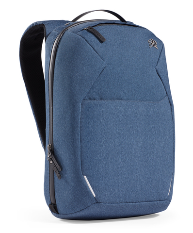 STM-2018-Myth-Collection-18L-Backpack-SlateBlue-Front-Angle (2).jpg