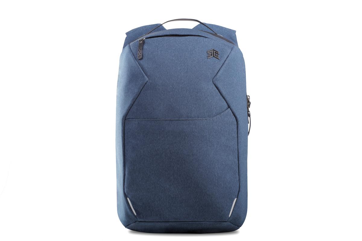 STM-2018-Myth-Collection-18L-Backpack-SlateBlue-Front-Square (2).jpg