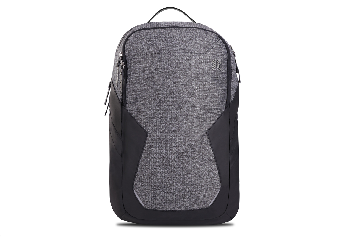 STM-2018-Myth-Collection-28L-Backpack GraniteBlack-Front-Square (2).jpg