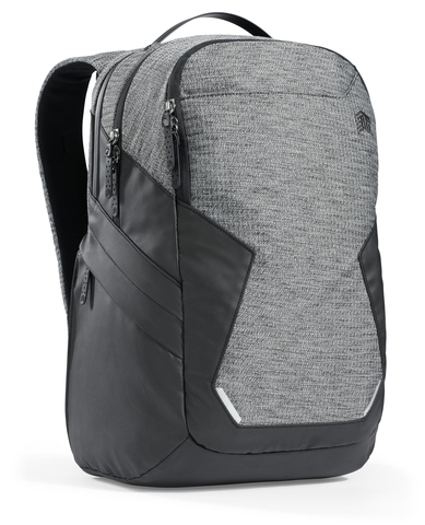 STM-2018-Myth-Collection-28L-Backpack_GraniteBlack-Front-Angle (2).jpg